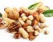 nuts-fruits-nuts-png-718_447